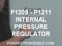 P1209-P1211