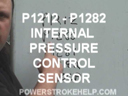 P1212-P1282