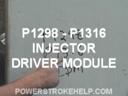 P1298-P1316