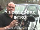 codes_intro