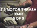 thumb5
